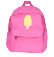 Kindergartenrucksack Eis von A Little Lovely Company