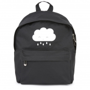 Kindergartenrucksack Wolke von A Little Lovely Company